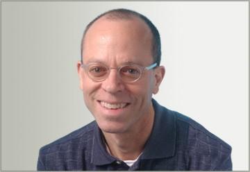 Larry Lefkowitz, Esq.