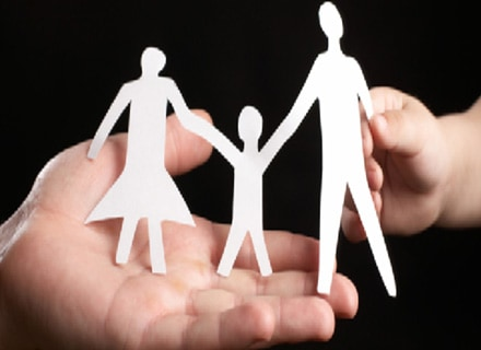 CHILD SUPPORT AND CUSTODY GUIDELINES IN PENNSYLVANIA