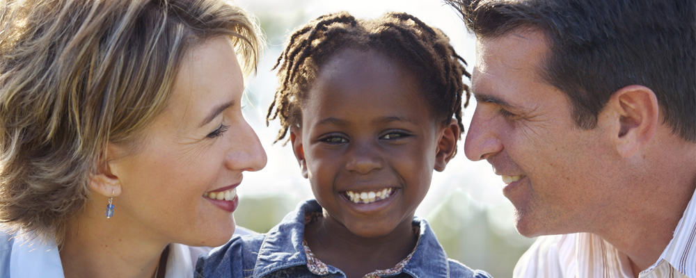 Philadelphia Pa Adoption Attorney Child Adoption Process